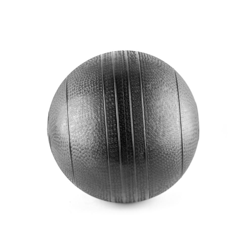 Medisinballer - Sorte - 3-22 kg