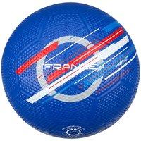 Fotball Street Worldcup - France