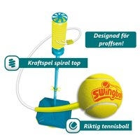 Swingball pro hagetennis