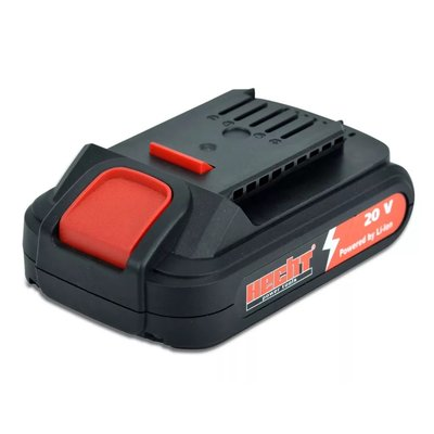 Batteri 20 V, 2 Ah - Accu Program 1278