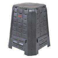 Kompostbeholder - 600L