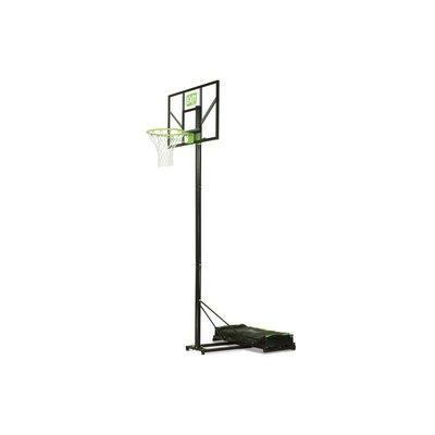 Comet basketballstativ - Flyttbart