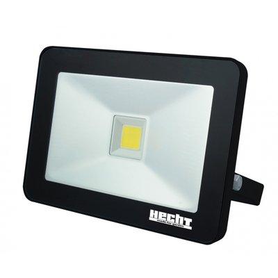 LED-flombelysning (1500 lm)
