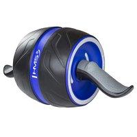 Treningshjul med knestøtte