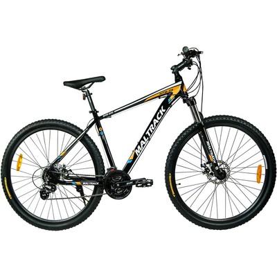 """Mountainbike Big Boss 29\\\"""""""