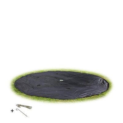 Beskyttelsestrekk til trampoline Supreme/InTerra - 366 cm