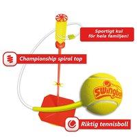 Swingball all surface klassik hagetennis