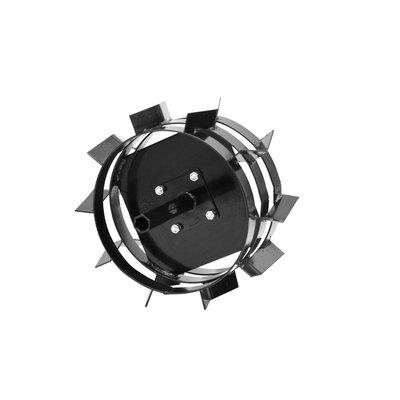 Jernhjul til jordfreser Art.41931