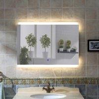 Speil 5210