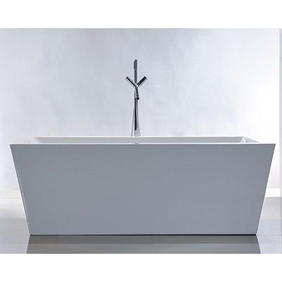 Chloris badekar - 160-170 cm