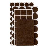 Møbelknotter (Sett) - 106 deler