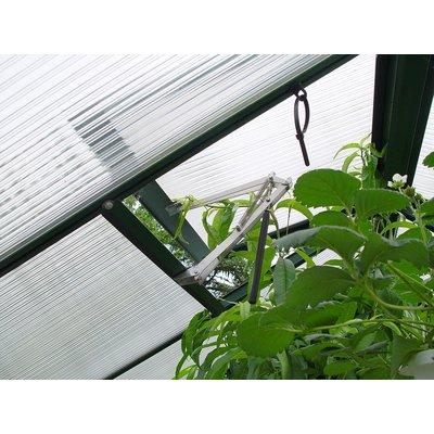 Automatisk vindusåpner - Univent