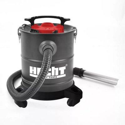 Askestøvsuger - 1200 W