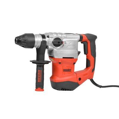 Borhammer med boks & tilbehør - 1500W