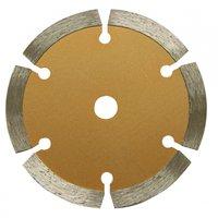 Diamantblad for minisirkelsag med diameter 89 mm - 2 stk