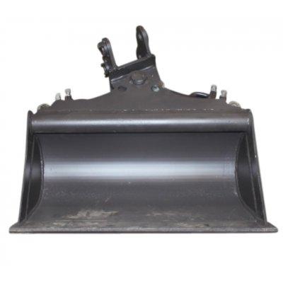 Graveskuffe - 600 mm
