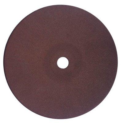Slipepapir for Kjedesliper art 46932