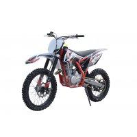 Cross DB-609 - 150cc
