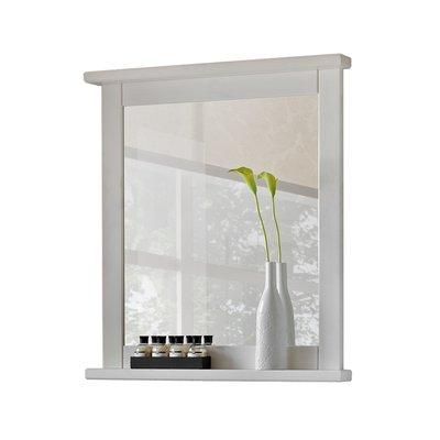 Speil Romantic FSC 840 - 70 cm