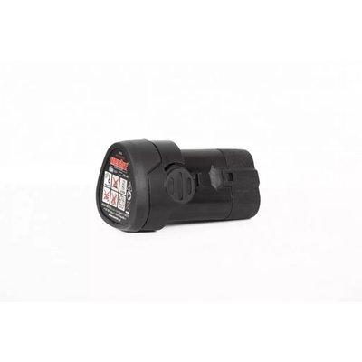 Batteri til Borskrutrekker art39916